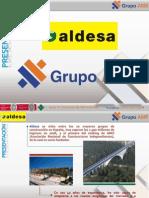 Sistemas de Informacion_Ver1.0 (2010)