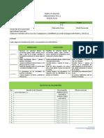 1° Preescolar Unidad 3_Rubrica.docx