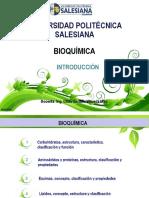 1. Metabolito Primario_Carbohidratos