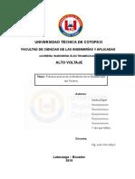 1 Informe Resistividad Terreno Practica