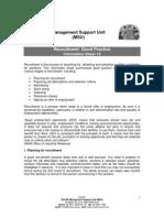 15_RecruitmentBestPractice