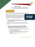 IShareSlide.net-Trabajo Unidad 2(2)