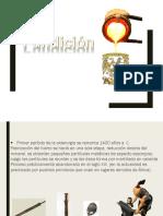 Manufactura 1 Presentacion Extra.pdf