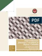 Dialnet-EmprendimientoFemeninoYRuralidadEnBoyacaColombia-6675987