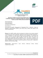 Full Paper - Português - Versão Final - Revisado