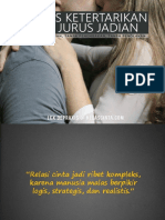 Rumus Ketertarikan Dan Jurus Jadian-eBook Hitman System PDF