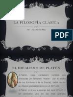 filosofia-clasica