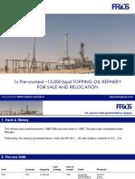 15000-bpd-Used-Oil-Refinery.pdf