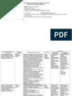 139314555-Planificacion-Por-Bloques-Sociales-8vo-9no-10mo.doc