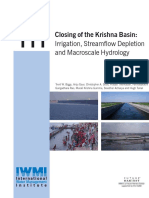 Krishna River Basin Closing.pdf