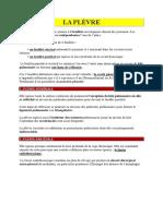 LA PLÃ_VRE.pdf