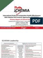 ISCHEMIA MAIN 11.15.19 FINAL_0.pdf