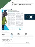 Examen parcial - SEGUNDO INTENTOOOOO DURO  CB_SEGUNDO BLOQUE-ESTADISTICA II-[GR.pdf