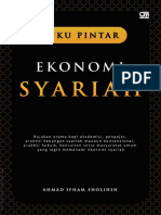 Buku Pintar Ekonomi Syariah.pdf