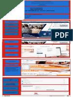Actividad III Infografia Como Se Maneja El Aula Virtual-convertido