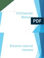 327874715-ppt-roma-pptx