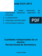 1_Cualidades Indispensables
