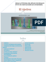 Juego2ajedrezenero14.pdf