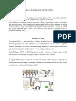 Normas y Estándares de La Instrumentación Virtual