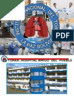 Control Infecc.prog Pando 2018
