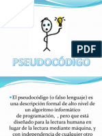 notas de pseudocodigo.pptx
