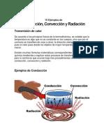 ejemplos conduccion , conveccion,radiacion..docx