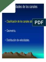 01b Propiedades de los canales.pdf