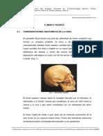 Cap bibliografia anatomia de la cara.pdf