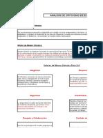 ANALISIS DE CRITICIDAD CONCENTRADORA Ver  0 - Ver. Final.xlsx