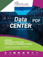 Fiberlux - Data Center
