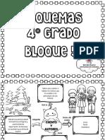 4°-BLQ-5