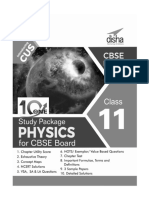 10 in One Study Package for CBS - Disha Experts (1).pdf