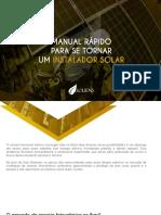 MANUAL_RAPIDO_PARA_SE_TORNAR_INSTALADOR_SOLAR.pdf