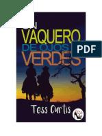 2. Un vaquero de ojos verdes_ Tess Curtis.pdf