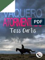 3. Un Vaquero Atormentado_ Tess Curtis.pdf