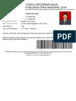 6402160812910005_kartuAkun_2.pdf