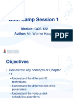 COS122_Bootcamp1_2019