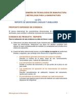u2 Ep1 Reporte de Mediciones Lineales y Angulares (1)