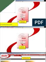 1 How to Setup the Bancnet Egov Online