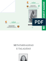 Monografia 11 Metat Talal