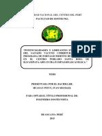 moografia 02.pdf