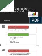S8 Balance Scorecard (1)
