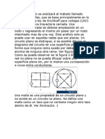 analisis_de_malla