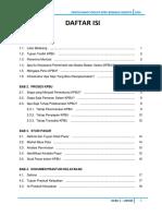 BUKU_1_Toolkit_KPBU.pdf