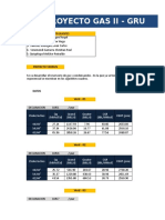 Proyecto Gas 2- Grupo 3-2019-2