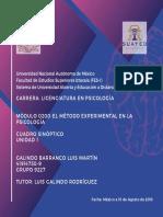 Galindo Barranco LuisMartin Unidad1 Actividades1&2