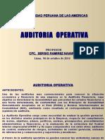 296595368-Auditoria-Operativa.pdf