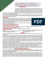 Modulo Dpcc 1ro La Discriminación y La Exclusión Vii Unidad IV Bim