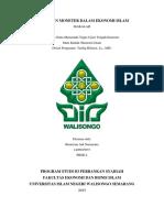 312989417-Makalah-Kebijakan-Moneter-Islam.docx