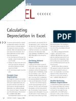 EXCEL-Calculating-Depreciation-in-Excel.pdf